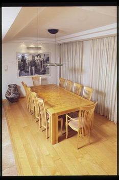 איצו- יצור ועיצוב רהיטים 7
