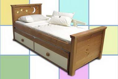 מיטה לי 1