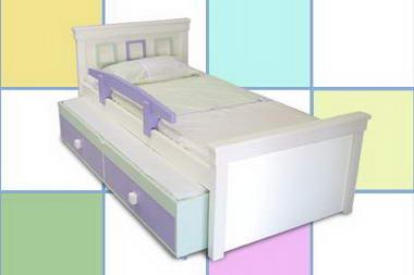 מיטה לי 11