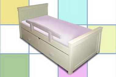 מיטה לי 12