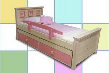 מיטה לי 4