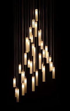 יהלום תאורה 11