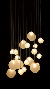 יהלום תאורה 12