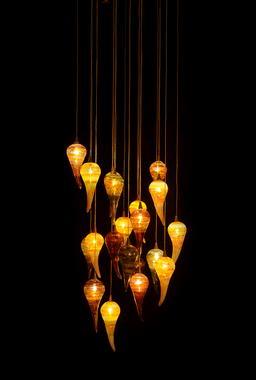 יהלום תאורה 13
