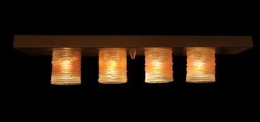 יהלום תאורה 14
