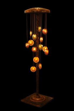 יהלום תאורה 15