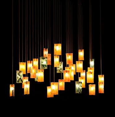 יהלום תאורה 16