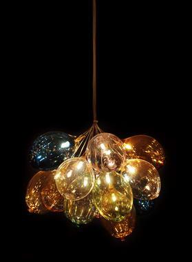 יהלום תאורה 18