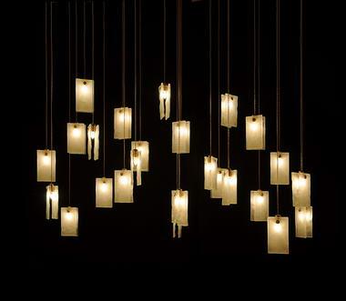 יהלום תאורה 3