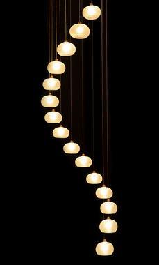 יהלום תאורה 4