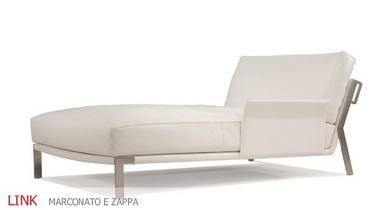 אגמי רהיטים 1