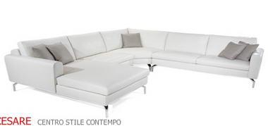 אגמי רהיטים 19