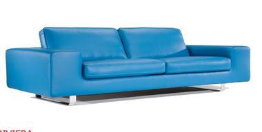 אגמי רהיטים 20