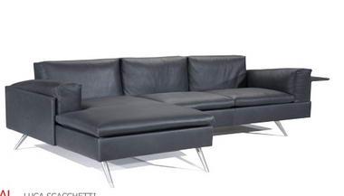 אגמי רהיטים 3