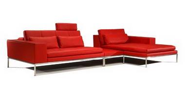 אגמי רהיטים 4
