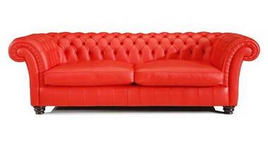 אגמי רהיטים 5