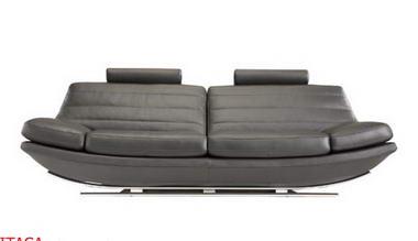 אגמי רהיטים 6