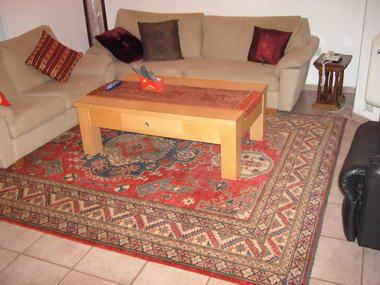 מתריב שטיחים 10