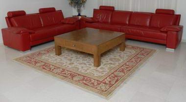מתריב שטיחים 12