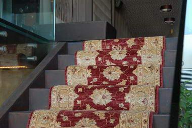 מתריב שטיחים 13