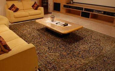 מתריב שטיחים 16