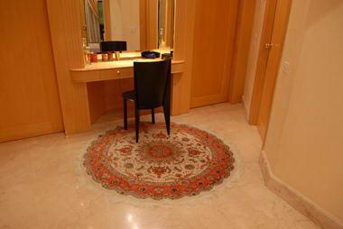 מתריב שטיחים 19