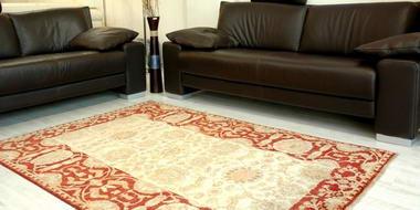 מתריב שטיחים 3