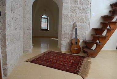 מתריב שטיחים 8