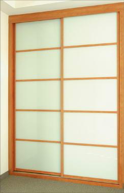 קלאס דלת 1