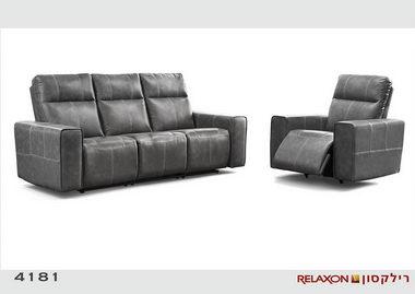 רילקסון - Relaxon 19