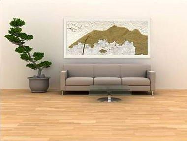 דפנה ירום - אומנות הנייר 11