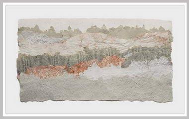 דפנה ירום - אומנות הנייר 13