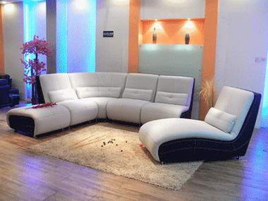 בסט רהיט 12