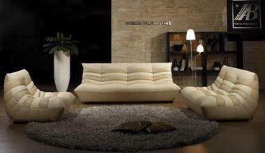 בסט רהיט 4