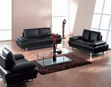 בסט רהיט 9