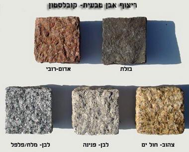 BZLT ישראל 7