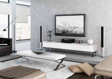 דה לוקס רהיטים 1