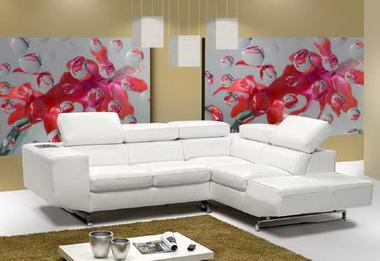 דה לוקס רהיטים 10