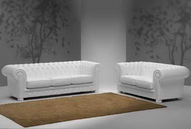 דה לוקס רהיטים 11