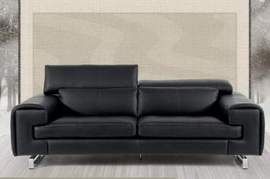 דה לוקס רהיטים 13
