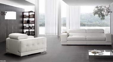 דה לוקס רהיטים 14