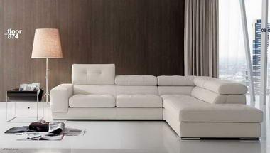 דה לוקס רהיטים 15