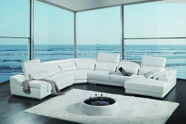 דה לוקס רהיטים 16
