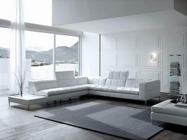 דה לוקס רהיטים 17