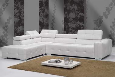 דה לוקס רהיטים 18