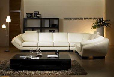 דה לוקס רהיטים 19