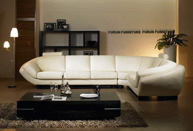 דה לוקס רהיטים 20