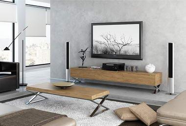 דה לוקס רהיטים 3
