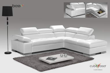 דה לוקס רהיטים 4