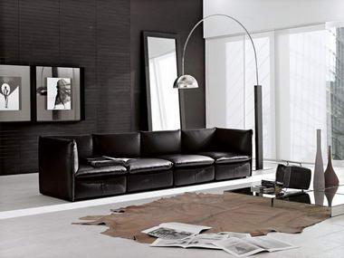 דה לוקס רהיטים 5